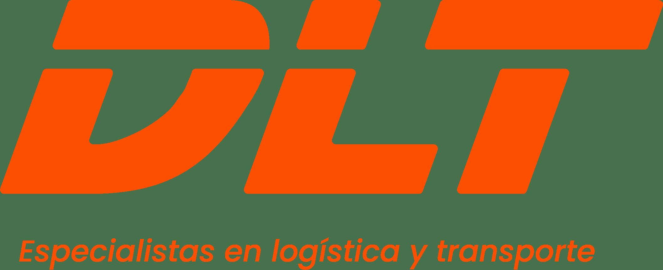 DLT Chile